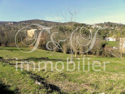 Building plots in Provence - Luberon Provence