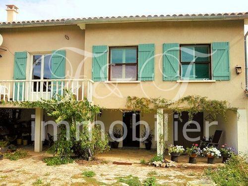 Vente maison volutive avec jardin en provence for Maison evolutive prix
