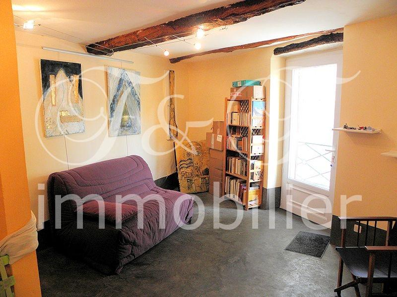 Town house in center of Apt in the Luberon - Luberon Provence