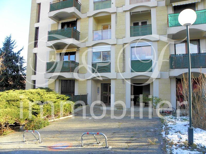 Vente appartement avec terrasses apt immobilier for Appartement exterieur