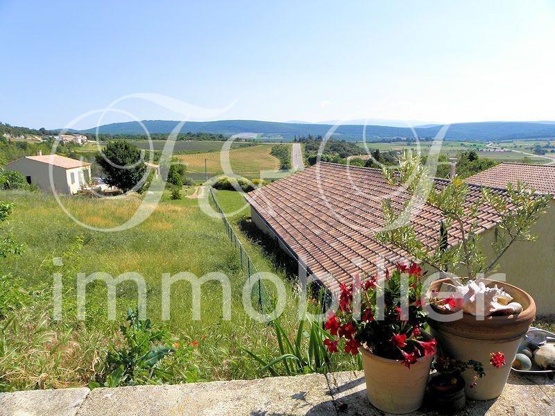 Vente petite maison de village avec jardin en luberon immobilier luberon provence - Recherche petite maison a louer avec jardin ...