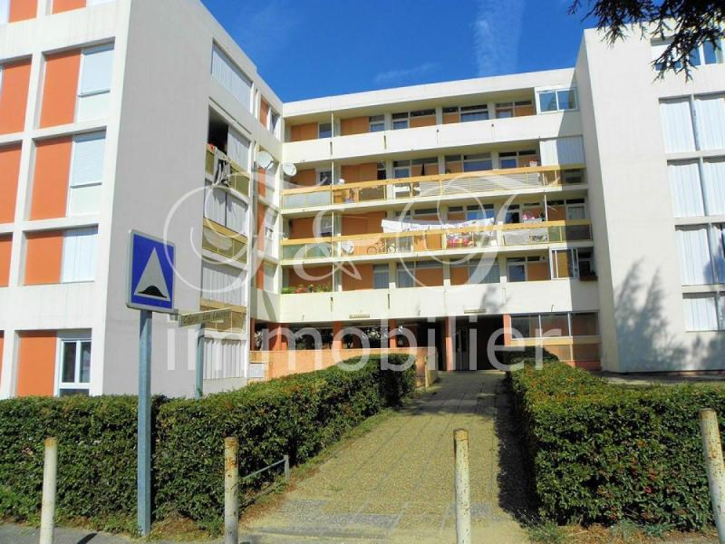 Grand appartement à restaurer à Apt en Luberon
