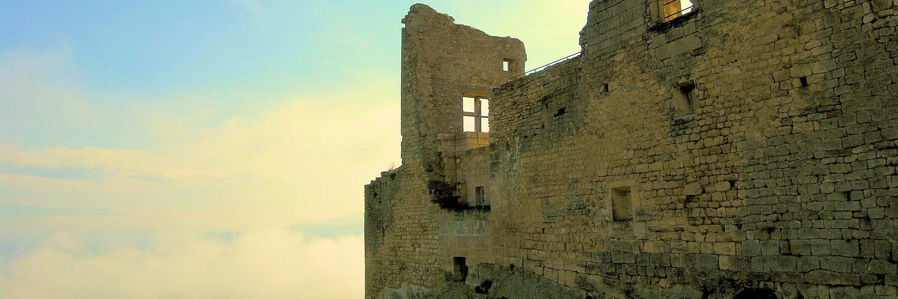 Immobilienagentur in Apt Luberon Provence